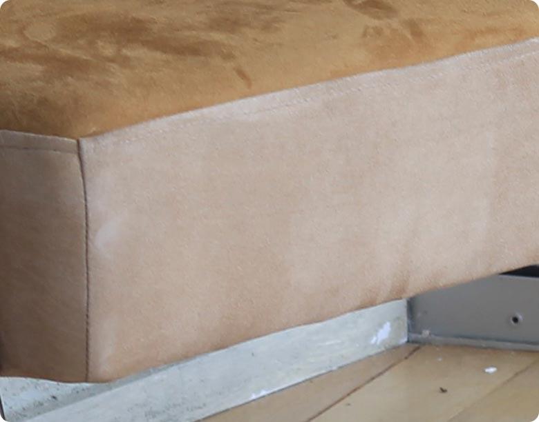 handyman3-details-pic2